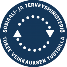 STM supports Veikkaus' income
