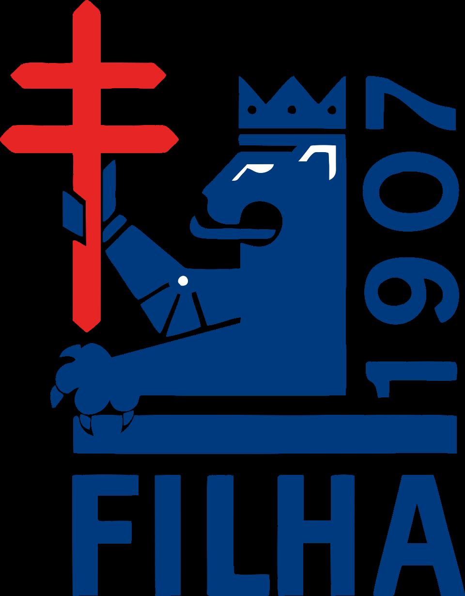 Filhan logo