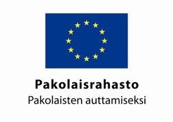 pakolaisrahasto_-logo