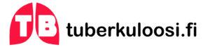 tuberkuloosi.fi logo